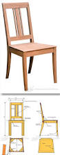414 best new wood projects images on pinterest woodwork diy and