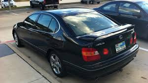 lexus is 250 for sale des moines welcome to club lexus 2gs owner roll call u0026 member introduction