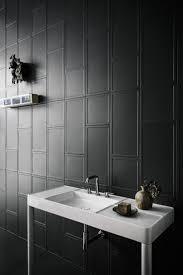 best 25 bathroom collections ideas on pinterest modern bathroom