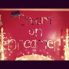 room lights christmas lights bedroom quote art bed pink