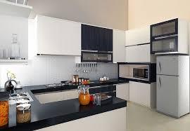 modeles de petites cuisines modernes cuisine moderne style ancien pr l vement d modeles de petites