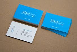 visitenkarte design neue adresse neue karte des designbüros jo s büro für gestaltung