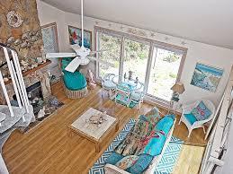 almost heaven vilano luxury beachhouse homeaway saint augustine