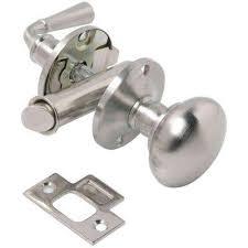 French Door Latch Options - door latches u0026 catches door accessories the home depot