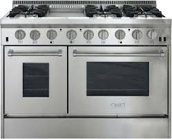 Jenn Air Gas Cooktop Troubleshooting Jenn Air Downdraft Stove Full Image For Air Gas Stove Top