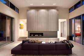 Home Interior Design Living Room Modern Minimalist Living Room Interior Design Home Design Ideas