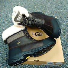 s waterproof winter boots australia ugg australia winter boots for with insulated ebay