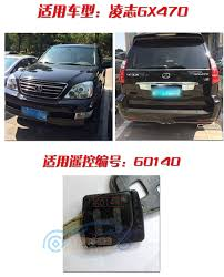 lexus gx470 keyless remote china online buy wholesale lexus gx470 es300 car keyless remote