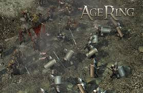 age of the ring patch 1 1 the first hotfix news battle for