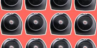 Heater For Small Bedroom 11 Best Space Heaters For Winter 2017 Portable And Electric