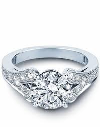 cartier alliance alliance mariage femme cartier bagues wedding