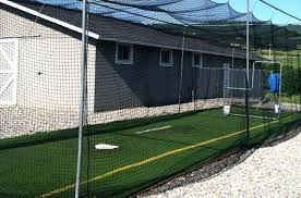 Turf For Backyard by Artificial Grass Like Turf Without Infill Used Carpet Like