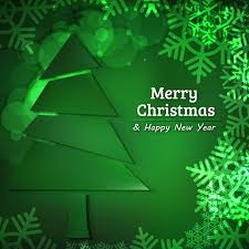 200 green christmas background vectors download free vector art