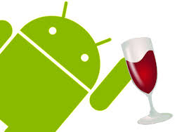 wine for android run your windows applications on your android - Wine For Android