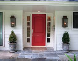 House Doors Exterior by Home Front Doors Exterior Gallery Doors Design Ideas