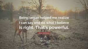 quotes about being strong and healthy quotes about veganism 51 wallpapers quotefancy