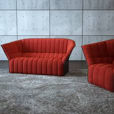 ligne roset i3dbox moel armchair by ligne roset 3d
