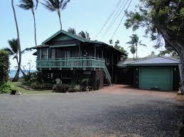 Beach House Rentals Maui - 21 best paia paradise beach house images on pinterest beach