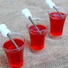 grape jello shot recipes x x us 2017