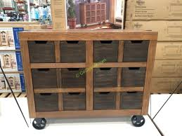 bayside furnishings accent cabinet kendra accent cabinet furnishings accent cabinet 6 kendra accent
