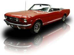 1965 mustang 289 horsepower 1966 ford mustang gt convertible 289 4 speed mine was green