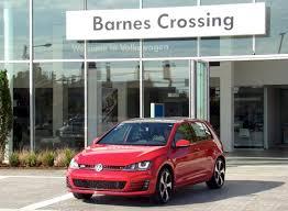 Barnes Crossing Tupelo Ms Barnes Crossing Volkswagen Volkswagen Service Center