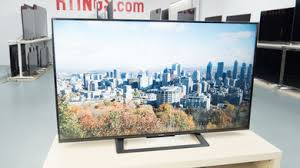70 inch tv black friday 2017 best picture quality 70 75 inch tvs fall 2017 reviews