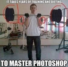 Gym Memes - outrageous gym memes gymmemes