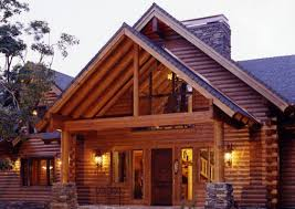 log house floor plans floor plans cabin plans custom designs by log homes