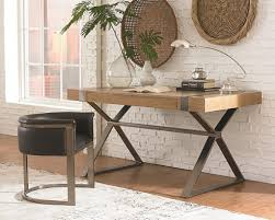 Accent Tables For Living Room by Furniture Interesting Accent Table By Hammary Furniture With