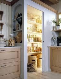 sliding door cabinet kitchen childcarepartnerships org