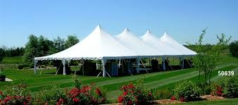 large tent rental tent rentals in vista az tent rental for weddings and