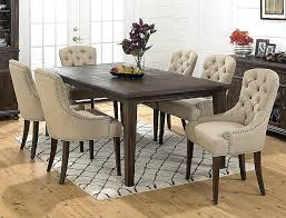Dining Room Tables Ethan Allen Ethan Allen Country Dining Table And Chairs Dining