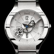 piaget tourbillon the piaget emperador tourbillon skeleton my style