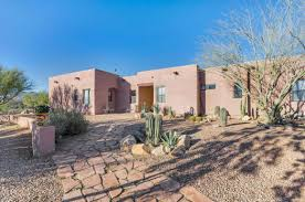 territorial style homes scottsdale home decor ideas