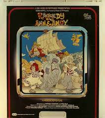 raggedy ann u0026 andy 24543708995 u side 1 ced title blu ray