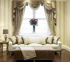 Design Your Own Curtains Fabulous Interior Design Curtains H17 About Home Design Your Own