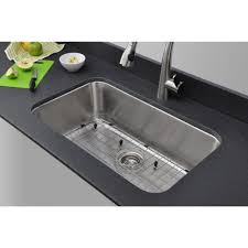 Kitchen Undermount Sinks Kitchen Furniture Interior Ideas Kitchen Kitchens Sinks Double