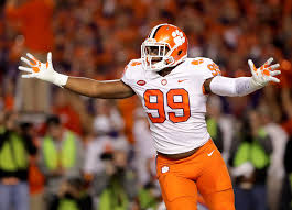 Chicago Bears Chicago Bears 2018 Mock Draft Sticking To The Plan