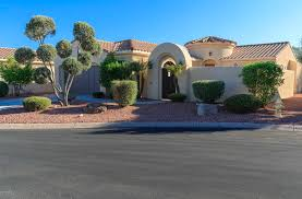 corte bella arizona retirement communities