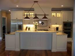 traditional indian kitchen design 100 southern kitchen designs luxurius timeless kitchen