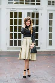 what to wear to your holiday office party brightontheday
