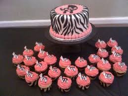 minnie mouse baby shower cakes gallery picture cake design and