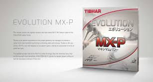 table tennis rubber reviews evolution mx p table tennis rubber review