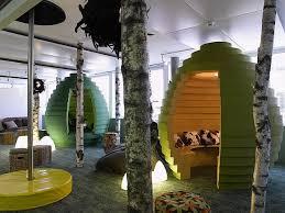 creative u0026 modern office designs around the world hongkiat