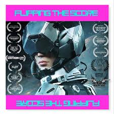 wind international film festival 2017 imdb
