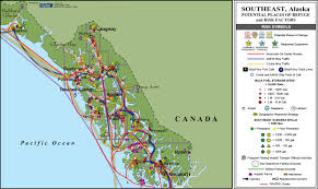Map Of Sitka Alaska by Welcome To The Southeast Alaska U2014 Places Of Refuge Home Page