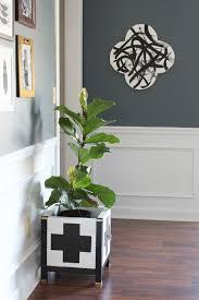 home depot hyannis ma black friday deals ana white home depot dih workshop modern paver planter diy