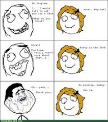 Sad Troll Face Meme - troll face my wishlist pinterest troll face rage comics and