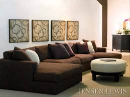 Sofa Sectionals Leather by Living Room Lazy Boy Sectional Reviews Big Couch Sectionals